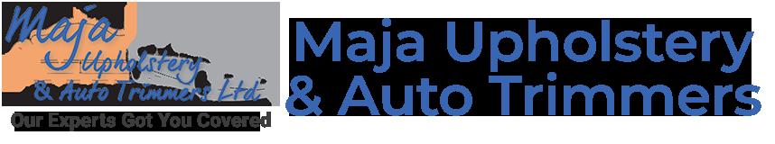 web-logo1